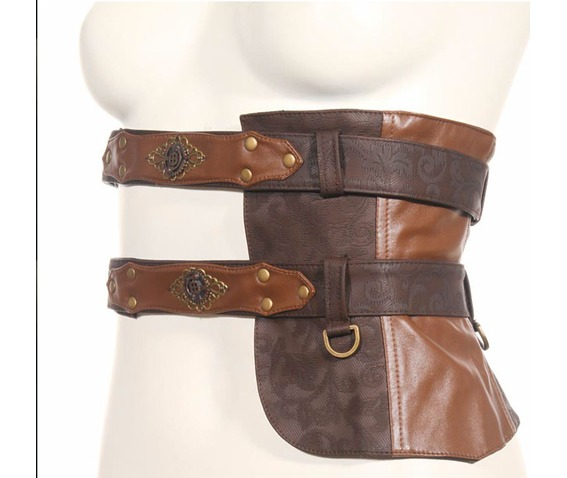 steampunk_faux_leather_women_waist_bag_bags_and_backpacks_6.png