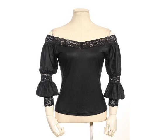 gothic_off_the_shoulder_women_black_tops_standard_tops_6.png