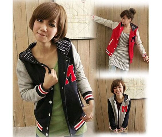 baseball_jacket_chaqueta_wh279_jackets_6.jpg