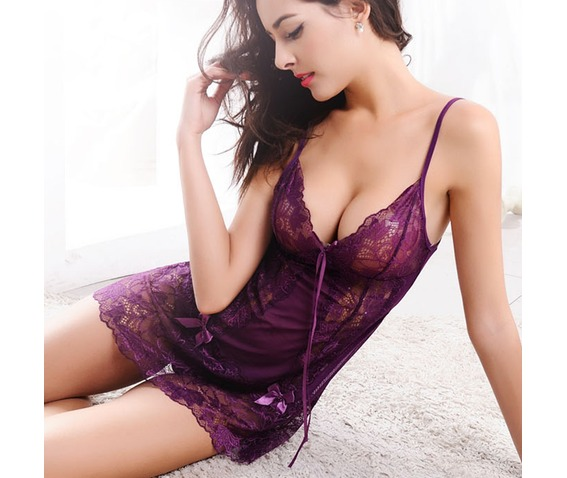 women_floral_lace_up_sheer_lace_lingerie_lingerie_6.png