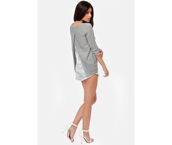 vintage_lace_floral_back_grey_sweatershirt_hoodies_and_sweatshirts_6.jpg