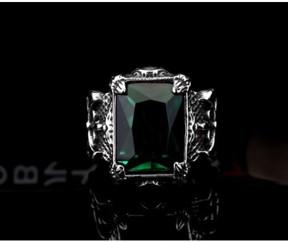 blue_green_gem_stainless_steel_goth_punk_mens_rings_rings_6.png
