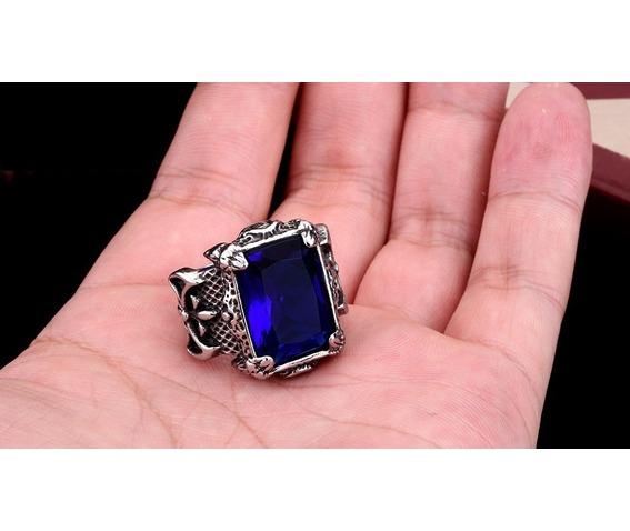 blue_green_gem_stainless_steel_goth_punk_mens_rings_rings_6.jpg