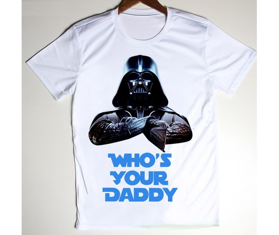 black_white_mens_who_is_your_daddy_darth_vader_printed_t_shirt_t_shirts_6.jpg