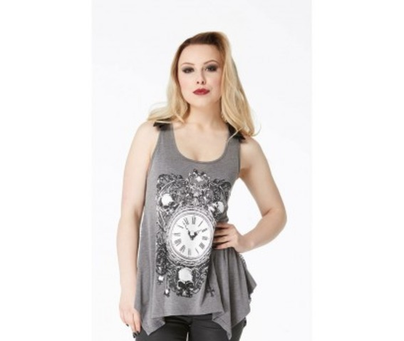 jawbreaker_deathclock_grey_steampunk_skull_back_vest_tanks_tops_and_camis_3.jpg