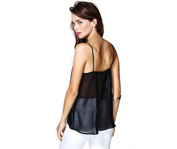 punk_front_faux_leather_back_chiffon_black_tank_top_tanks_tops_and_camis_6.jpg