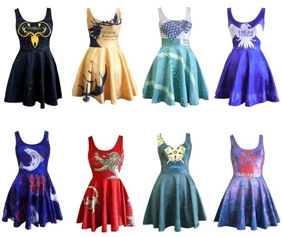 game_of_thrones_dresses_vestidos_juego_de_tronos_wh258_dresses_6.jpg
