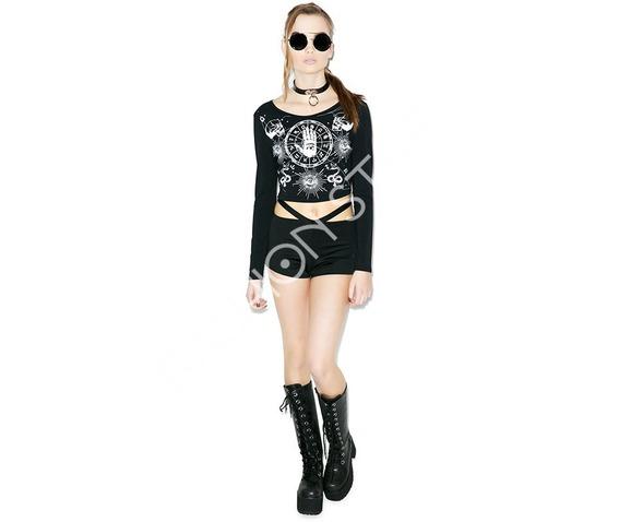 occult_black_gothic_graphic_crop_top_plus_s_izes_standard_tops_5.jpg