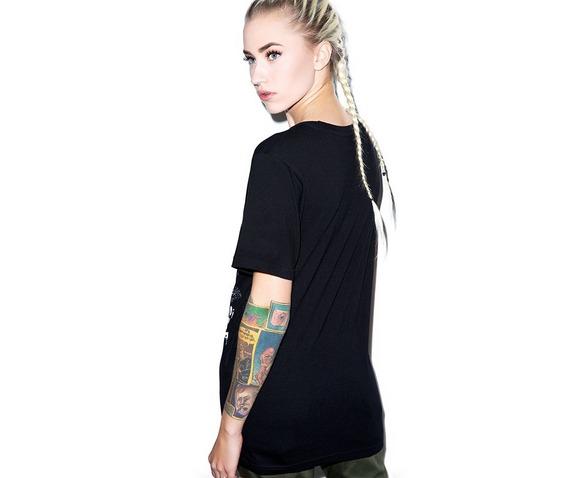 skeleton_misfits_printed_black_short_sleeve_goth_punk_t_shirt_t_shirts_5.jpg