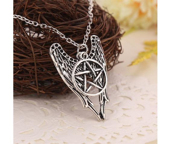 supernatural_castiel_angel_wings_pentagram_silver_colored_necklace_necklaces_5.jpg