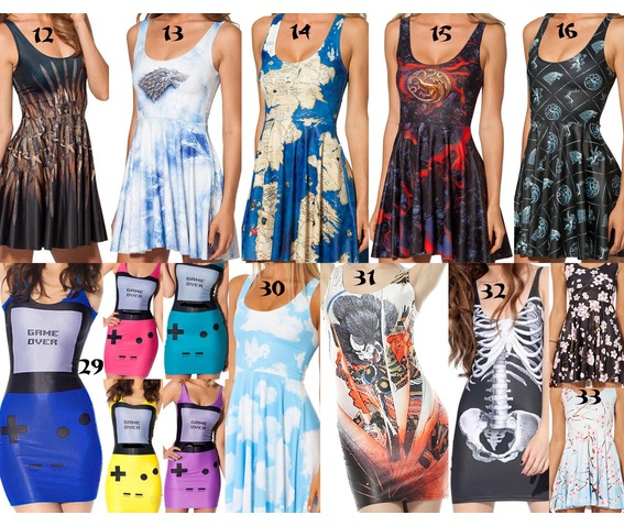 3_d_cartoon_dress_vestido_wh246_dresses_6.jpg
