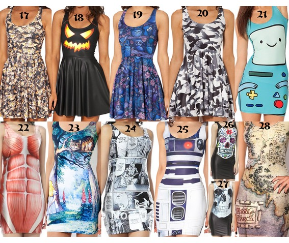 3_d_cartoon_dress_vestido_wh246_dresses_6.jpg