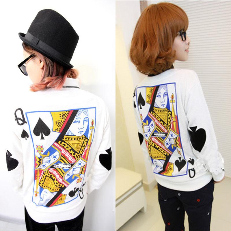 poker_sweatshirt_sudadera_wh241_hoodies_and_sweatshirts_6.jpg