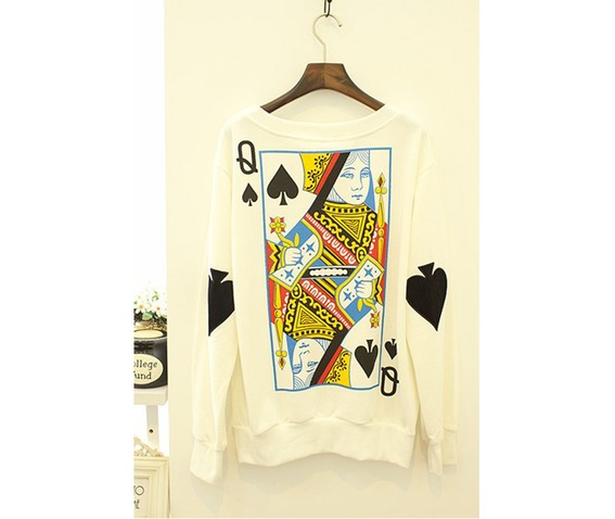 poker_sweatshirt_sudadera_wh241_hoodies_and_sweatshirts_6.jpg