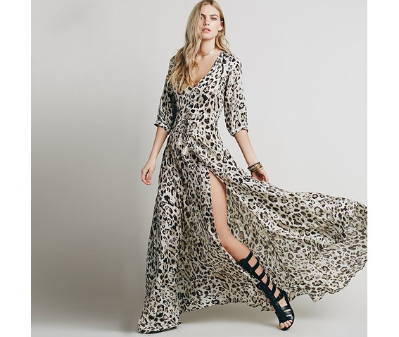 bohemian_plunging_leopard_printed_maxi_dress_dresses_6.jpg