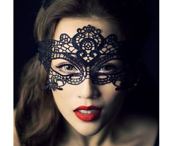 cute_kitty_black_lace_eye_mask_sv003077_costumes_and_masks_4.jpg