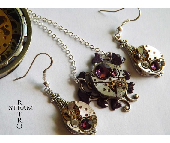 purple_heart_steampunk_necklace_and_earrings_steampunk_jewelry__necklaces_5.jpg