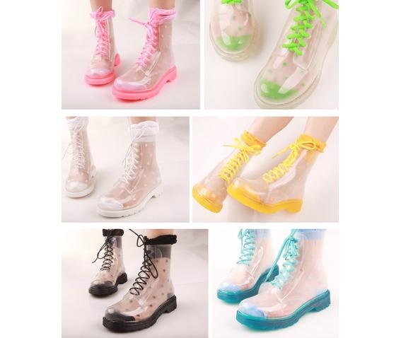 clear_boots_botas_transparentes_wh240_boots_6.jpg