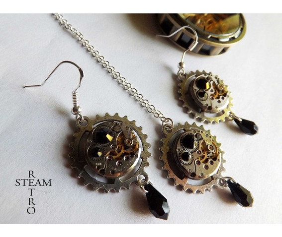 vintage_watch_movement_black_swarovski_steampunk_necklace_and_earri_necklaces_5.jpg