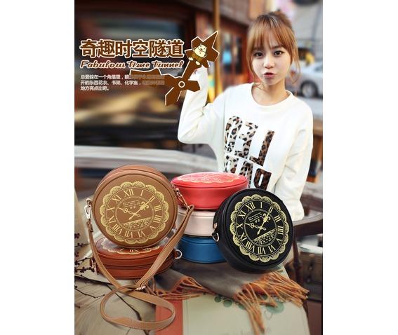 clock_bag_bolso_reloj_wh232_purses_and_handbags_6.jpg