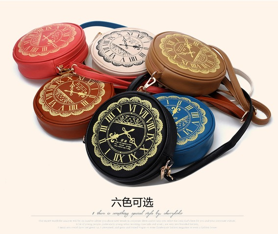clock_bag_bolso_reloj_wh232_purses_and_handbags_6.jpg