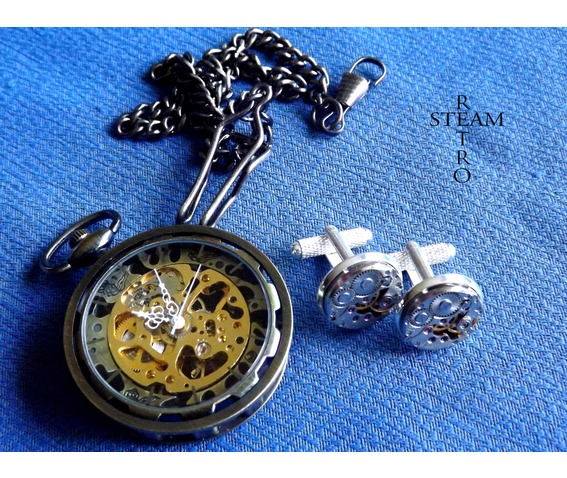 men_steampunk_gift_set_men_steampunk_christmas_gift_set_mechanical_pocket_watches_5.jpg