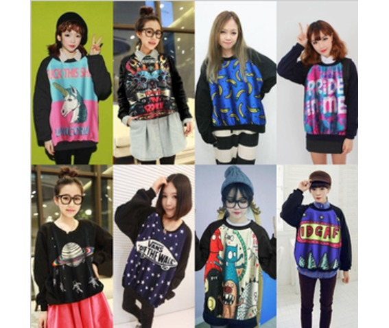 harajuku_sweatshirts_sudaderas_wh226_hoodies_and_sweatshirts_6.png