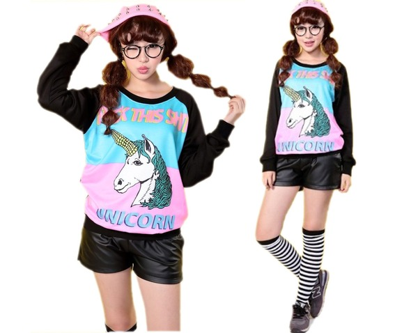 harajuku_sweatshirts_sudaderas_wh226_hoodies_and_sweatshirts_6.jpg