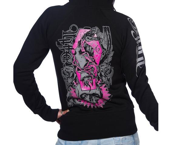 toxico_clothing_deathsnake_black_zip_up_hoodie_hoodies_and_sweatshirts_3.jpg
