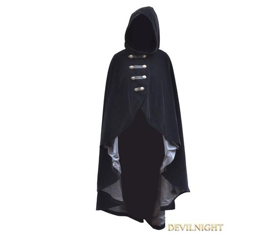 black_velvet_gothic_hooded_cape_for_women_jackets_4.jpg
