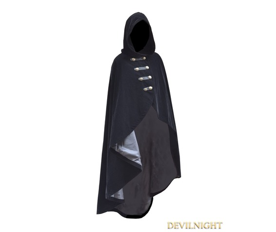 black_velvet_gothic_hooded_cape_for_women_jackets_4.jpg