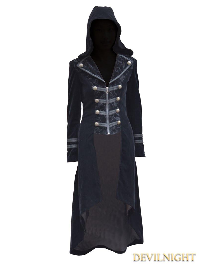 black_velvet_gothic_hooded_long_coat_for_women_coats_4.jpg
