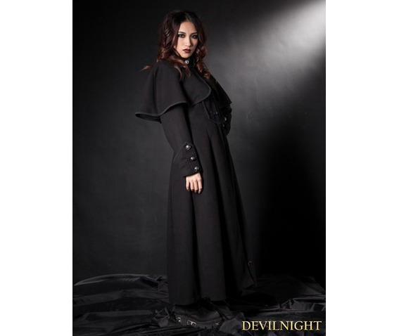 black_gothic_long_coat_with_cape_for_women_coats_5.jpg