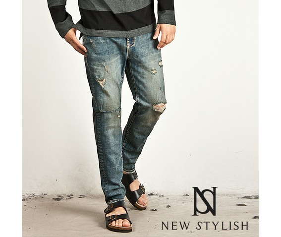 vintage_disressed_washing_straight_jeans_152_pants_and_jeans_5.jpg