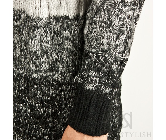 sophisticate_gradation_knit_long_cardigan_54_cardigans_and_sweaters_6.jpg