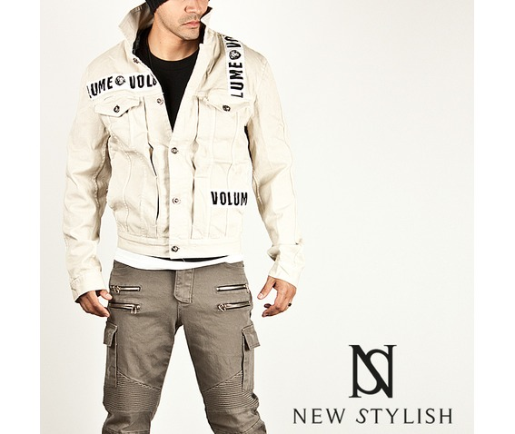 lettering_patch_accent_slim_denim_jacket_154_jackets_6.jpg