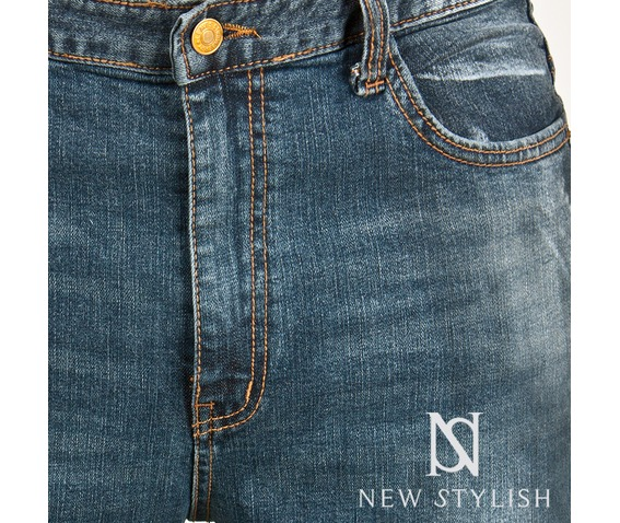 distressed_neat_wash_straight_denim_jeans_153_pants_and_jeans_6.jpg