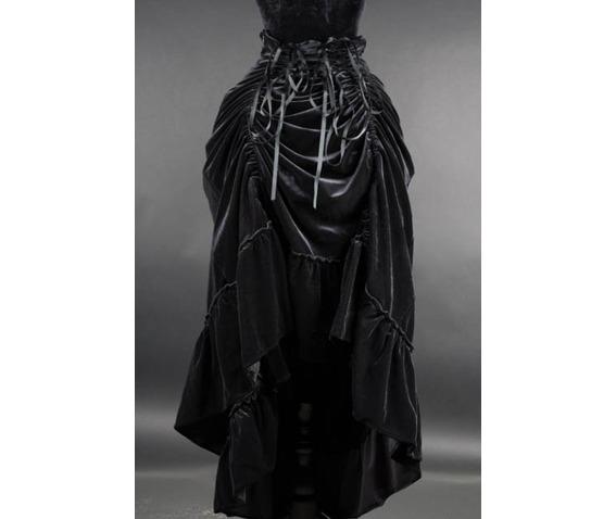 black_velvet_victorian_pirate_layer_bustle_skirt_skirts_4.jpg