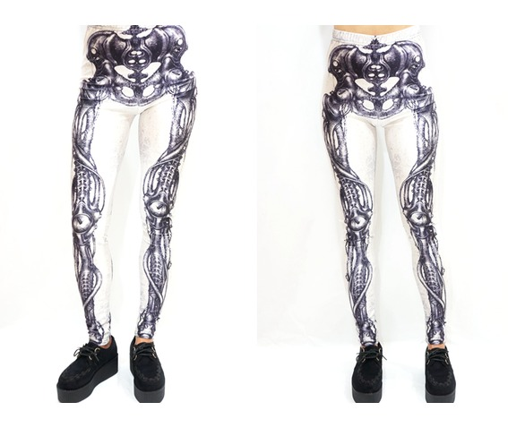skeleton_print_leggings_white_leggings_3.jpg