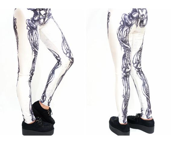 skeleton_print_leggings_white_leggings_3.jpg
