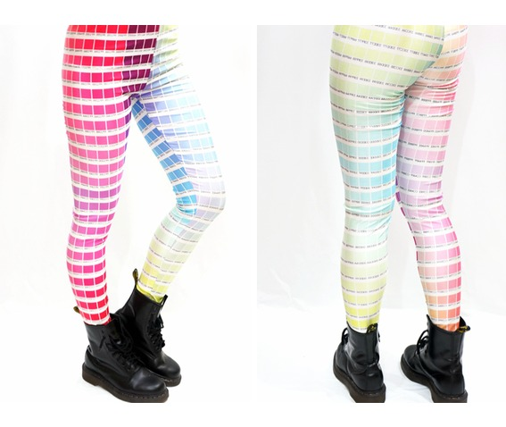 pantone_color_leggings_leggings_3.jpg