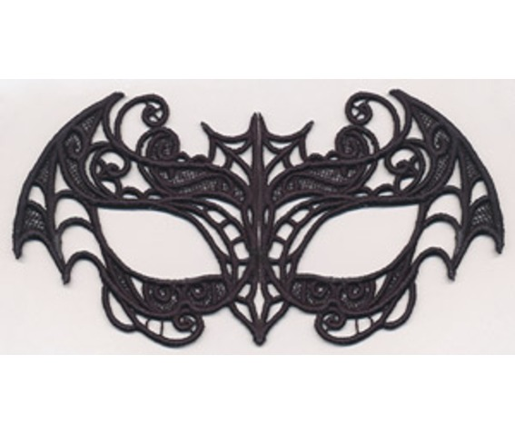 handmade_black_lace_goth_carnevale_bat_mask_great_for_halloween_cosplay_costumes_and_masks_2.jpg