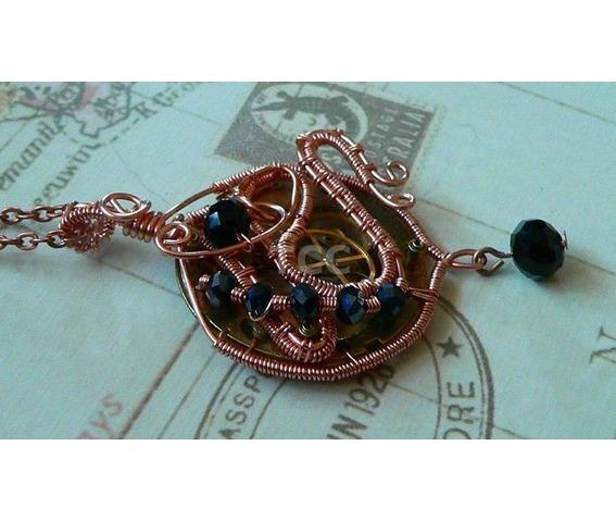 wire_wrap_steampunk_pendant_necklace_necklaces_5.jpg