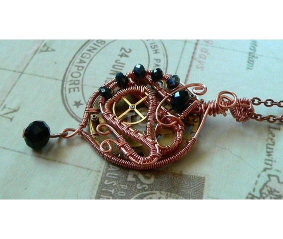 wire_wrap_steampunk_pendant_necklace_necklaces_5.jpg