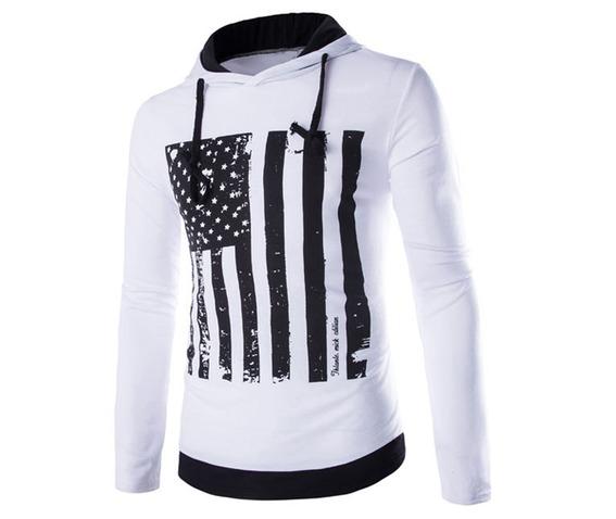 men_fall_cotton_blend_american_flag_hoodie_sweatshirt_hoodies_and_sweatshirts_6.jpg