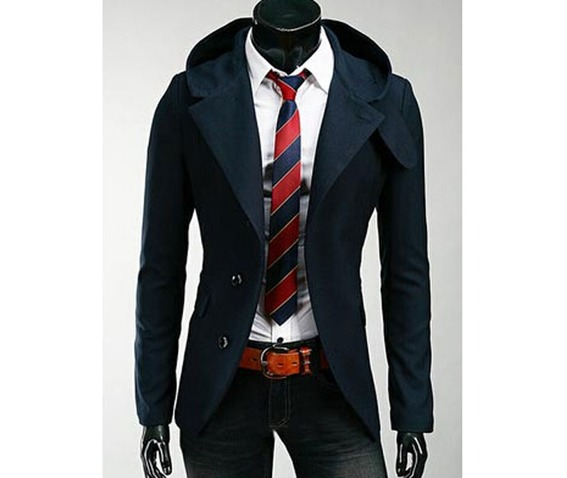 winter_mens_hooded_single_breasted_overcoat_trench_slim_fit_coats_jackets_6.jpg