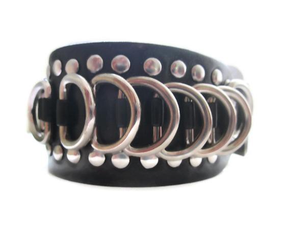 d_ring_punk_leather_cuff_bracelets_2.jpg