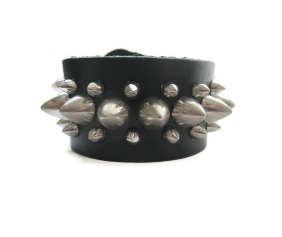 leather_cuff_bracelet_with_rounded_spikes_bracelets_2.jpg