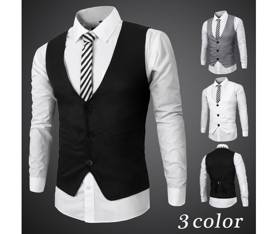 mens_black_gray_white_casual_winter_vests_vests_6.jpg