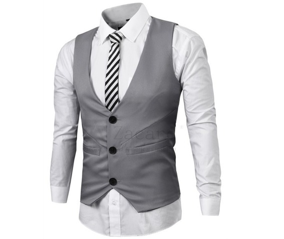 mens_black_gray_white_casual_winter_vests_vests_6.png